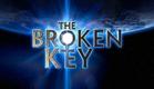 ☥ THE BROKEN KEY ☥ - che la Grande Opera abbia inizio (il casting)