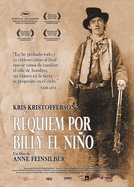 Réquiem para Billy the Kid (Requiem for Billy the Kid)