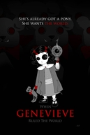 When Genevieve Ruled the World (When Genevieve Ruled the World)