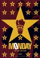 Monday (Monday)