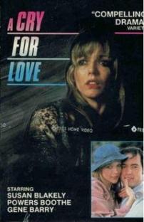Esperança no Amor - Poster / Capa / Cartaz - Oficial 1