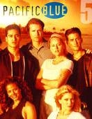 Pacific Blue (5ª Temporada)  (Pacific Blue (Season 5))