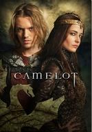 Camelot (1ª Temporada)