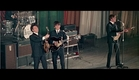THE BEATLES: EIGHT DAYS A WEEK - THE TOURING YEARS. Official UK Teaser Trailer