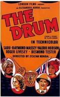 A Legião da Índia (Drums )