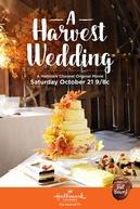 A Harvest Wedding (A Harvest Wedding)