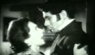 Wuthering Heights 1939 Official Trailer (Nominated Oscar / Best Picture)