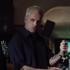 T2 Trainspotting | Filme ganha mais um teaser, assista