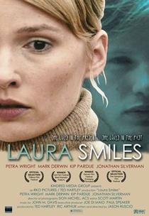O Destino de Laura - Poster / Capa / Cartaz - Oficial 1