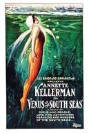 Venus of the South Seas