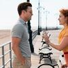 Roda Gigante | Confira o trailer do novo filme de Woody Allen