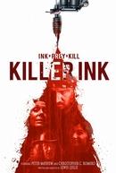 Killer Ink (Killer Ink)