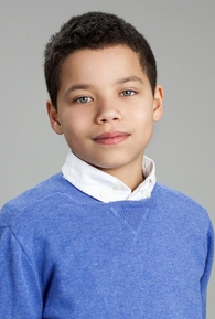 Evan Rosado