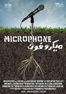 Microfone (Microphone)