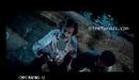 Sivaji - The Boss (New High Quality Trailer) - DVD RIP