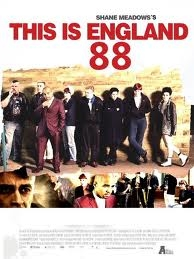 This Is England '88 - Poster / Capa / Cartaz - Oficial 2