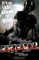 Growl (Growl)