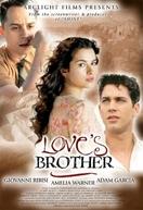 Disputa Entre Irmãos (Love's Brother)