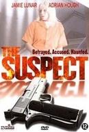 A Suspeita (The Suspect)