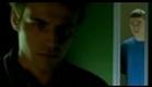 """Le Clan"" Trailer - aka ""Three Dancing Slaves"""