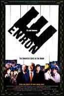 Enron - Os Mais Espertos da Sala (Enron: The Smartest Guys in the Room)
