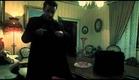 Muirhouse (2012) Trailer