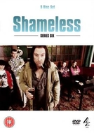 Shameless UK (6ª Temporada) (Shameless UK (Season 6))