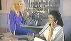 Partners in Crime (Show TV) - Intro (Lynda Carter & Loni Anderson)