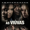 Crítica: As Viúvas (2018, de Steve McQueen)