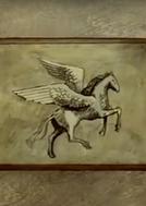 Pegasus (Pegasus)