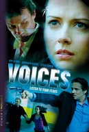 Vozes (Voices)