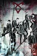 Shadowhunters - Caçadores de Sombras (3ª Temporada) (Shadowhunters (Season 3))