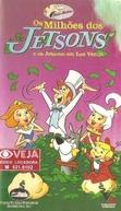 Os Milhões dos Jetsons e os Jetsons em Las Venus (The Jetsons: Las Venus / Jetsons' Millions)
