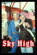 Jovens Voadores (Sky High)