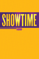 Showtime (1ª Temporada) (Showtime (Season 1))