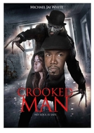 The Crooked Man (The Crooked Man)