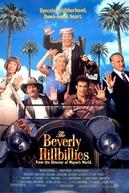 A Família Buscapé (The Beverly Hillbillies)