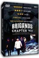 Bandidos (Brigands, chapitre VII)