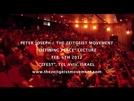 """Definindo Paz: Economia, o Estado e Guerra (Peter Joseph) (""""DEFINING PEACE"""" - Lecture by Peter Joseph)"""