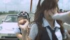 Giải Cứu Thần Chết - Trailer - 15/01/2009