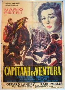 No Domínio da Violência - Poster / Capa / Cartaz - Oficial 1