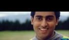 Ek Ladki Mujhe - Shararat (2002) *HD* Music Video