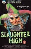 Slaughter High (Slaughter High)