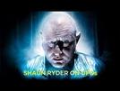 Shaun Ryder sobre ovnis (Shaun Ryder on UFOs)