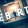 Crítica: Rebirth (2016, de Karl Mueller) | Minha Visão do Cinema