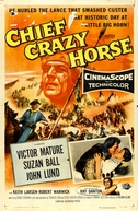 O Grande Guerreiro (Chief Crazy Horse)