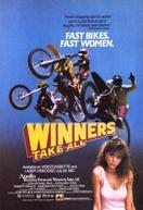 Winners Take All (Winners Take All)