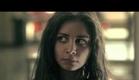 HORA MENOS Trailer Oficial