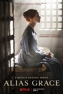 Alias Grace (Alias Grace)