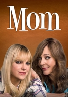 Mom (6ª Temporada) (Mom (Season 6))